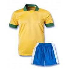 Brazil 01